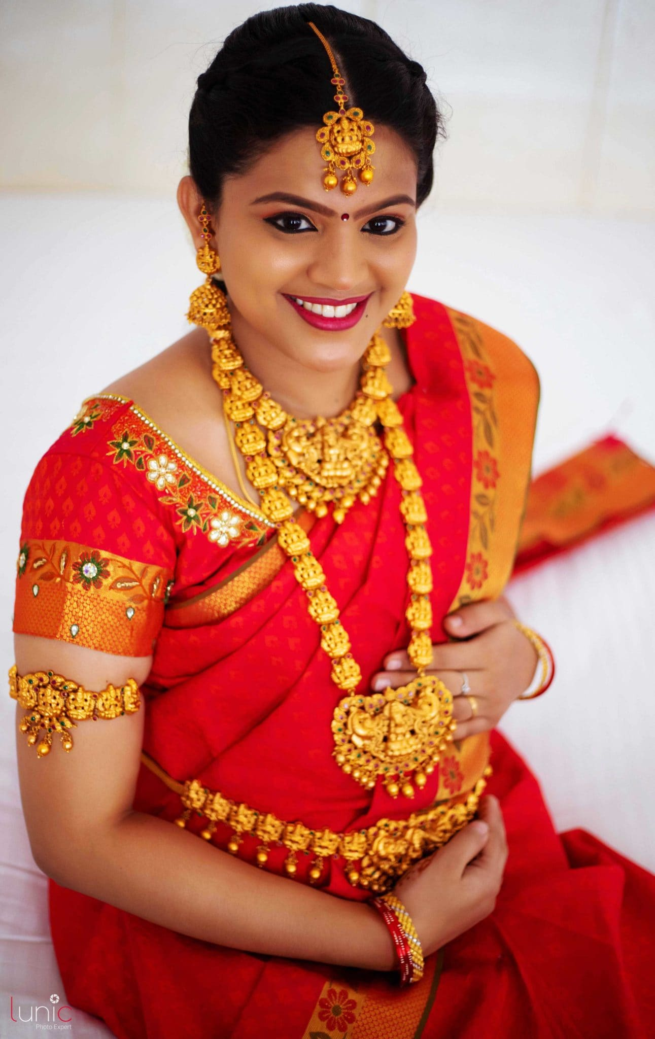 Marriage photography pondy