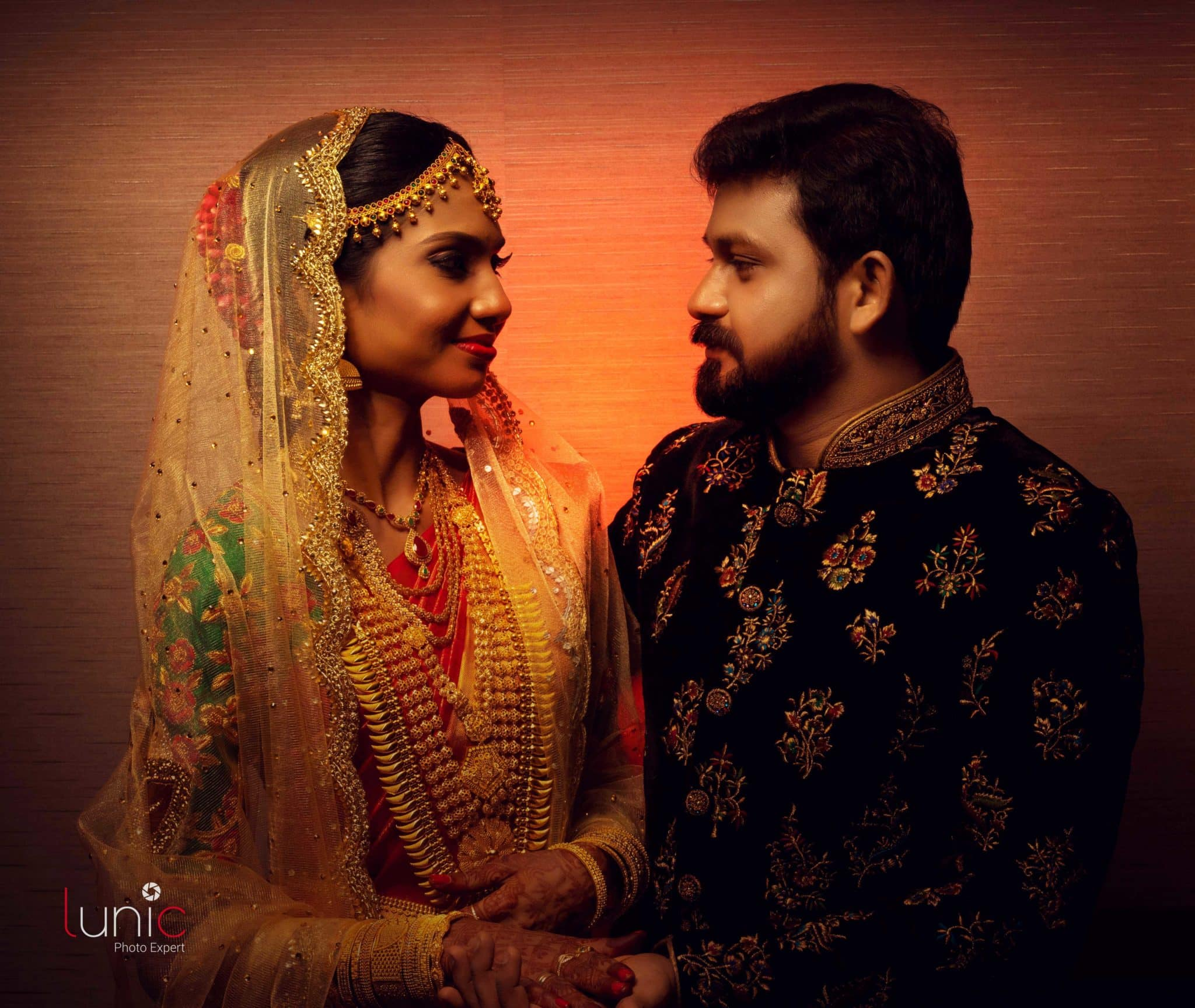 Muslim wedding photography puducherry